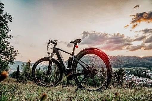 Comment savoir si un vélo est à la bonne taille
