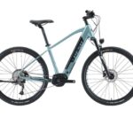 Vélo électrique de qualité